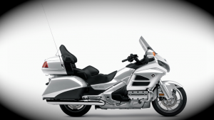 HONDA-GOLDWING-1800cc